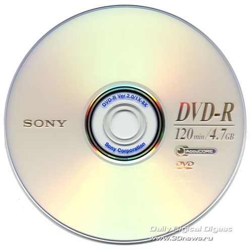 How to open a compact disc (cd) to view the contents